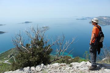 Konavle Hiking Tour from Dubrovnik