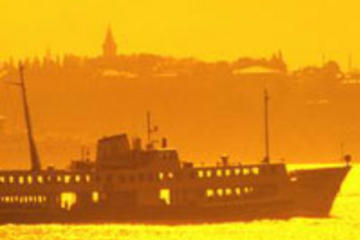 Kusadasi Port Private Arrival Transfer