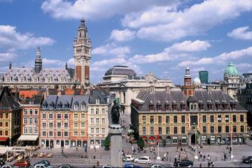 Lille City Pass