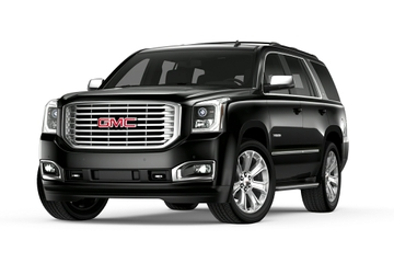 Los Angeles Arrival Private Transfer: LAX Airport