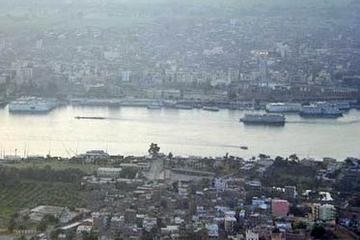 Luxor Port Private Arrival Transfer