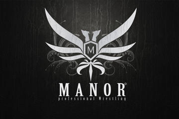 Manor Professional Wrestling Dinner Show
