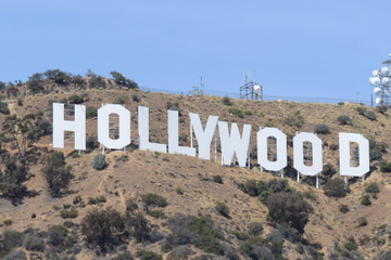 Movie Stars Homes Tour or Madame Tussauds Admission with Universal CityWalk