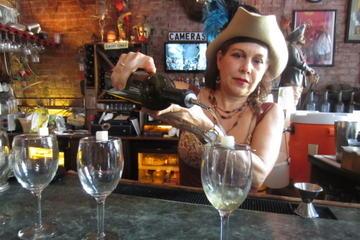 New Orleans Original Cocktail Walking Tour