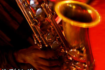 New York Blue Note Jazz & Dinner with Japanese Guide - Mybus