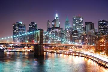 New York City Twilight Cruise