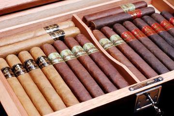 Nicaraguan Cigars Tour