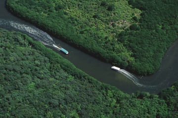 Okinawa Islands Tour: Iriomote, Yubu, Kohama and Taketomi Islands from Ishigaki Island