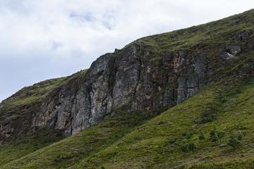 Paute Rock Climbing Tour from Cuenca
