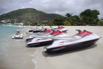 Philipsburg Jet Ski Rental