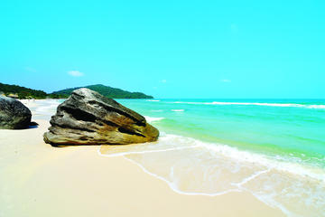 Phu Quoc Charm: Guided 4-Hour Tour