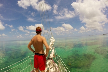 Premium Full Day Excursion in Key West