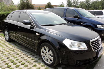 Private Arrival Transfer From the Chengdu Airport to Your Hotel