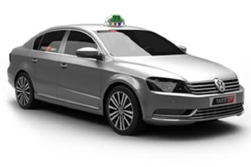 Private Arrival Transfer: Rotterdam Airport to Amsterdam Hotel With Meet And Greet Service