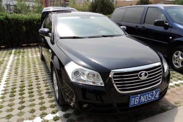 Private Beijing Transfer: Beijing to Port of Tianjin