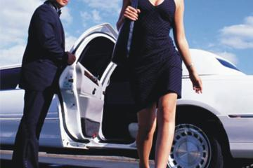 Private Departure Transfer: Alanya to Antalya Airport