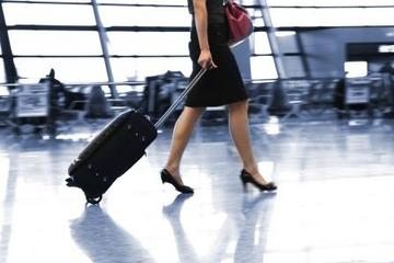 Private Departure Transfer: Siena Hotel to Pisa Airport