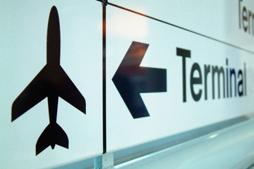 Private Round-Trip Transfer: St Thomas Airport to Hotel