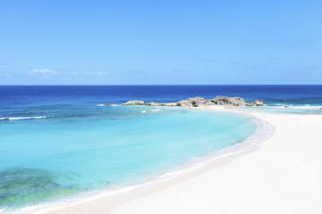 Private Tour: Island Getaway from Providenciales