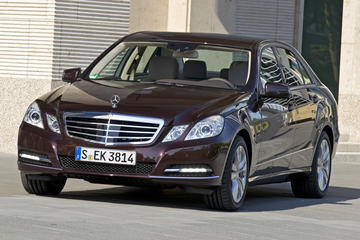 Private Transfer by Luxury Car to Prague from Munich