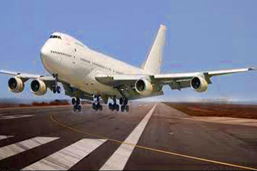 Private Transfer: From Hyderabad Hotel to Rajiv Gandhi International Airport (HYD)