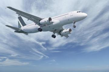 Private Transfer from Queen Alia Airport to Aqaba Airport