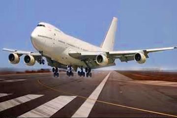 Private Transfer: from Rajiv Gandhi International Airport (HYD) to Hyderabad Hotel