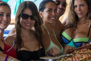 Puerto Vallarta VIP Beach Hopping Tour