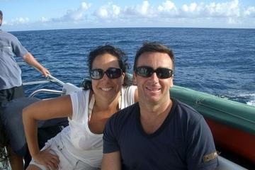 Punta Cana Day Cruise with Snorkeling