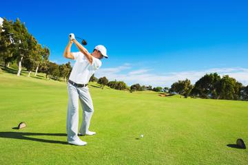 Punta Cana Golf Package