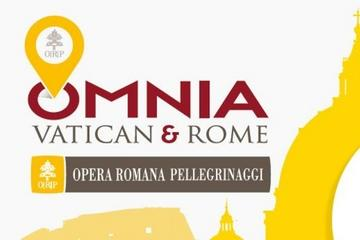 Rome Card and Omnia Vatican Card: Valid for 3 Days
