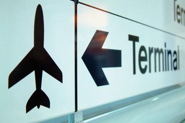 Roundtrip Aruba Airport Private Transfer