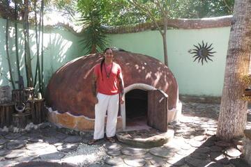 Sacred Mayan Temazcal Experience