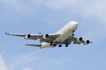 Shared Departure Transfer: Alberta Hotels to Calgary Airport