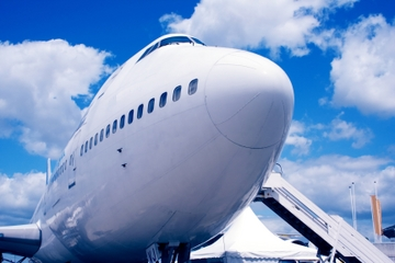 Shared Departure Transfer: Hotels to Oaxaca Airport