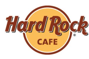 Skip the Line: Hard Rock Cafe London