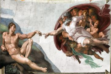 Skip the Line: Vatican Museum and St Peter Basilica - Half Day Tour