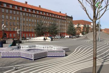 Small-Group Norrebro Food and Culture Tour in Copenhagen