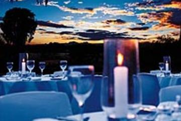 Sounds of Silence Restaurant