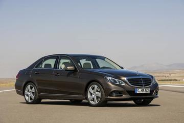 Stockholm Bromma Airport BMA Business Car Private Arrival Transfer