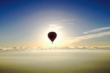 Sunrise Hot Air Balloon Ride from Phoenix