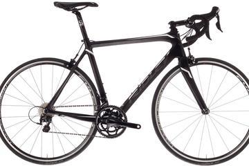 Tenerife Bike Rental