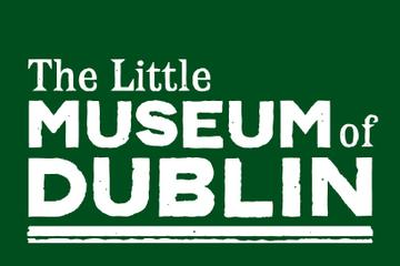 The Little Museum of Dublin Entry Ticket