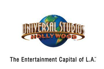 Theme Park Transportation: Universal Studios Hollywood