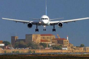 Transfer Albufeira to Faro Airport