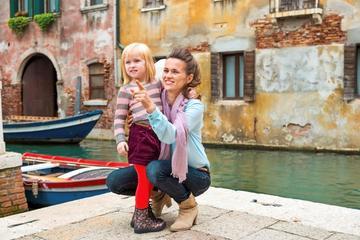 Venice Secret Hunt