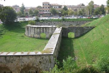Verona Fortresses Bike Tour
